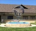 Image for Legacy Community Church - Los Gatos, CA