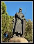 Image for Afonso I de Portugal - Lisbon, Portugal