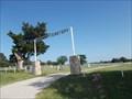 Image for Morrison Cemetery - Morrison, OK