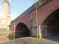Image for Bridgewater Viaduct – Manchester, UK