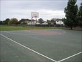 Image for Vista Park Basketball Court - San Jose, CA