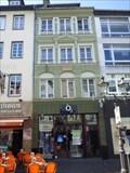 Image for Wohn- und Geschäftshaus - Sternstraße 59 - Bonn, North Rhine-Westphalia, Germany