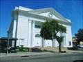 Image for First Presbyterian Church - Alameda, CA