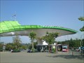 Image for Helikopter Landeplattform Klinkum Aachen