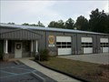 Image for Glassy Mountain Fire Department - Beaverdam