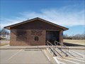 Image for 73853 Post Office - Mutual, OK