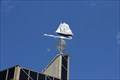 Image for Halifax World Trade and Convention Centre Weathervane - Halifax, Nova Scotia
