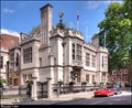 Image for Two Temple Place - City of Westminster (London)