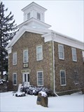 Image for Warsaw Academy - Warsaw, New York