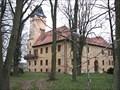 Image for Skvoretice - South Bohemia, Czech Republic
