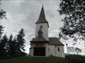 Image for Kath. Filialkirche hl. Georg am Georgiberg - St. Kanzian - Kärnten - Austria