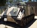 Image for M113A1 APC - AAIM, Singleton, NSW, Australia