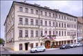 "Image for Hotel ""Prince de Ligne"" - Teplice (North Bohemia)"