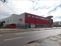 Image for Dessau-Center -  Dessau-Roßlau/ST/Germany