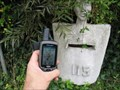 Image for Stone Man Mailbox