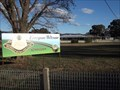 Image for Nundle Bowling Club - Nundle, NSW, Australia
