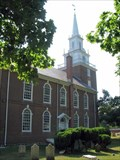 Image for Trinity Church - Swedesboro, New Jersey, USA