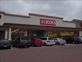 Image for Half Price Books - Richardson Heights - Richardson, TX