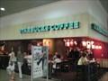 Image for Shopping Center 3 Starbucks - Sao Paulo, Brazil