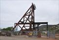 Image for LARGEST -- Wooden Headframe Remaining in Arizona