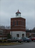 Image for Memorial Lighthouse Imaging Center - Granger, IN