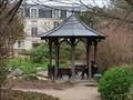 Image for Kiosque du Parc des Sarments - Châtillon - France
