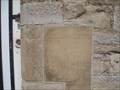 Image for High Water Mark, Allington Rivr / Sea Lock Gate, Maidstone. UK