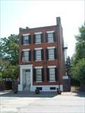 Image for Eugene Field House - St. Louis, Missouri