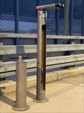 Image for Bicycle Repair Station - Governor Mario Cuomo Bridge Path - Grand View-On-Hudson, New York