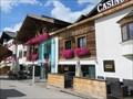 Image for Casino Seefeld - Seefeld in Tirol, Austria