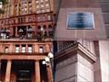 Image for The Philadelphia Bourse Lucky 7 - Philadelphia, PA