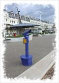 Image for Coin Op Talking Telescope (West) - The Esplanade , Dover Kent.