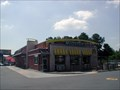 Image for McDonald's #3341 - Cobb Pkwy NW - Kennesaw, GA