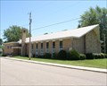 Image for First Baptist Church - Kasson, MN