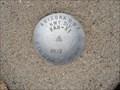Image for VAH KI Control Marker - Florence, AZ