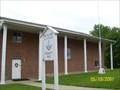 Image for Malta Lodge #118 - Norwich, Ohio