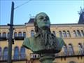 Image for Johan Herman Wessel  -  Oslo, Norway