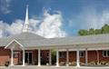 Image for New Stanton Assembly of God - New Stanton, Pennsylvania
