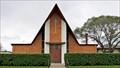 Image for St. Agnes Catholic Church - Carstairs, AB