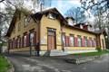 Image for Toompuieste 10 - Tallinn, Estonia
