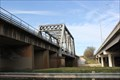 Image for UPRR University Drive Truss Bridge -- Fort Worth TX