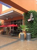 Image for Cold Stone - Tempe Marketplace - Tempe, AZ