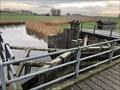 Image for De Papsluis (Werkendam, NL)