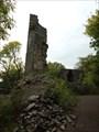 Image for Ruine Tomburg, Wormersdorf - NRW / Germany