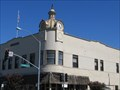 Image for Eastern Star Masonic Temple - Hollister, CA
