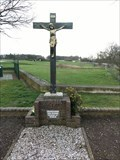 Image for Indië gangers kruis, Pastoorsdijk, Middelaar, Netherlands