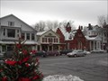 "Image for Stockbridge, MA - ""Sweet Baby James"" by James Taylor"