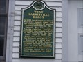 Image for West Harrisville Depot