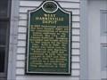 Image for West Harrisville Depot