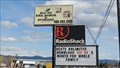 Image for Radio Shack - Libby, Montana